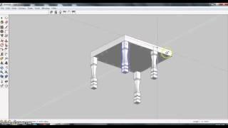Sketchup 3d Warehouse Tutorial
