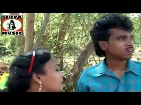 Santali Video Songs 2014 - Ambante Naoye Mane | Santhali Video Album :  KADAM HEMAL