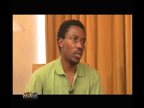 NTV Men_Things women do that turn men off. Pt 3: