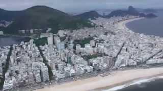 Рио де Жанейро(, 2014-04-11T05:04:46.000Z)