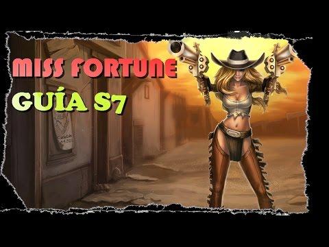 guia-miss-fortune-s7-español---guia-de-bolsillo