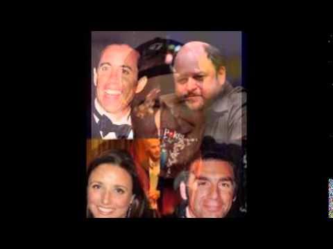Seinfeld Shows