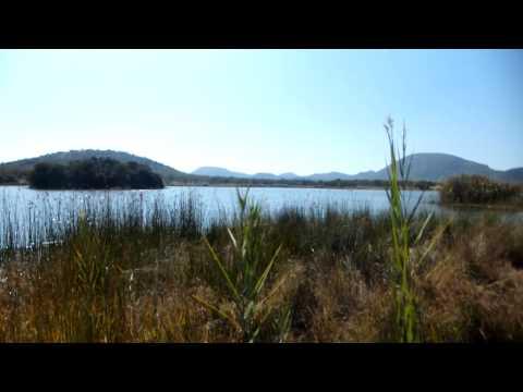 Mokolodi Nature Reserve, June 2014