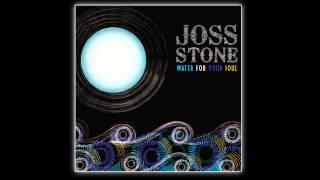 Joss Stone - Harry