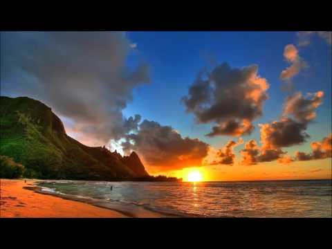Red Carpet  Alright Erick Morillo Remix HD
