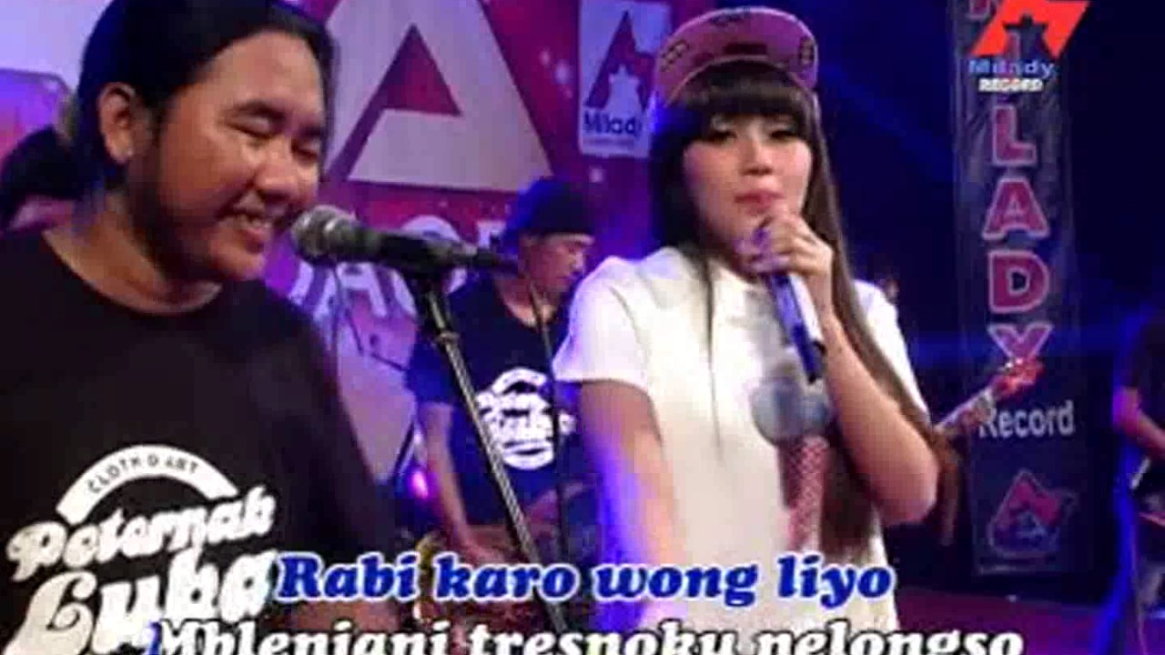 via vallen ditinggal rabi om sera mp3 download