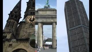 Германия. Берлин(http://kruiz2011.ru Это видео снято в Германии в Берлине на экскурсии по городу в августе 2010 года.http://kruiz2011.ru., 2012-03-27T18:56:30.000Z)