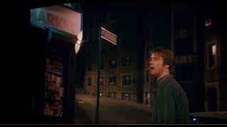 Eternal Sunshine Of A Spotless Mind, De Michel Gondry  : Analyse D'un Plan Culte