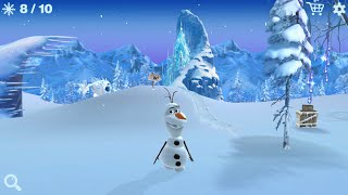 Ledy Kids | Olaf's Adventures | Funny Videos For Kids