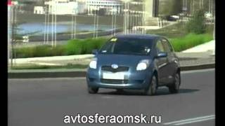 видео Ford Fusion РКПП
