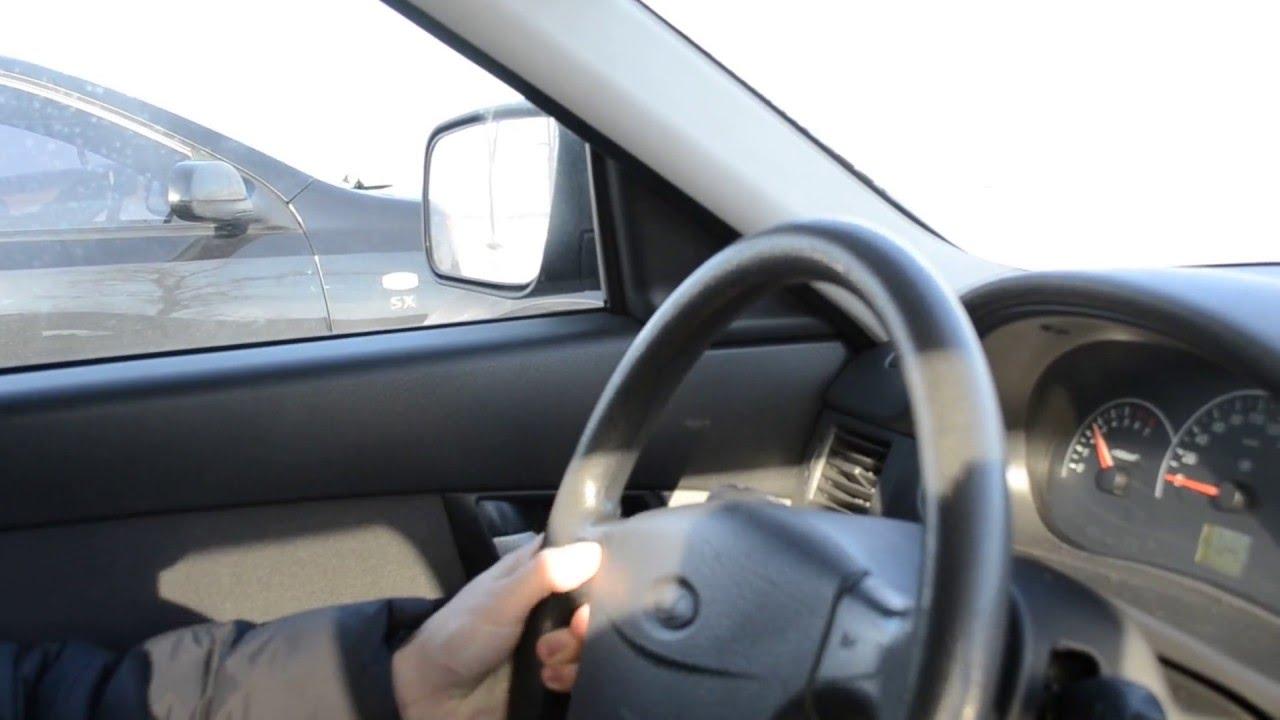 chevrolet lacetti vs skoda octavia видео