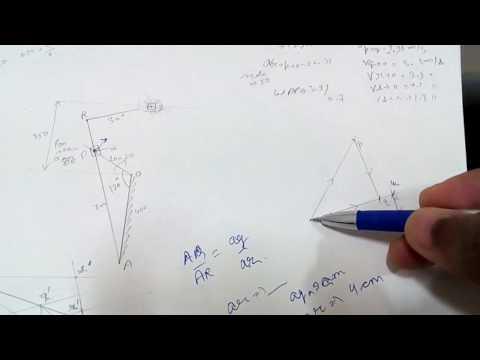 Shaft Design Numericals from VB Bhandari Machine Design bookиз YouTube · Длительность: 17 мин51 с