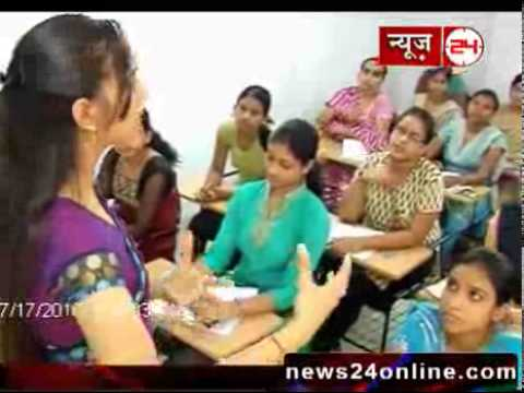 Many Job in Primary Teachers required in Delhi