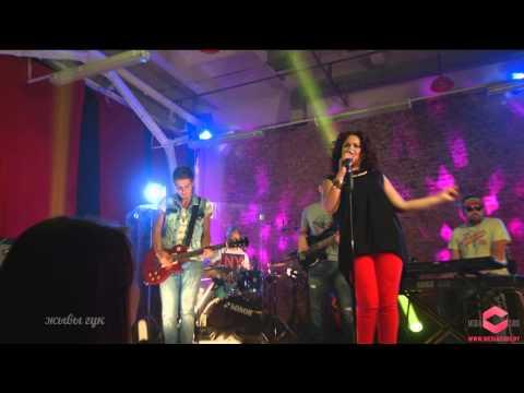 Текст песни Песня на русском из заставки - Гравити Фолз