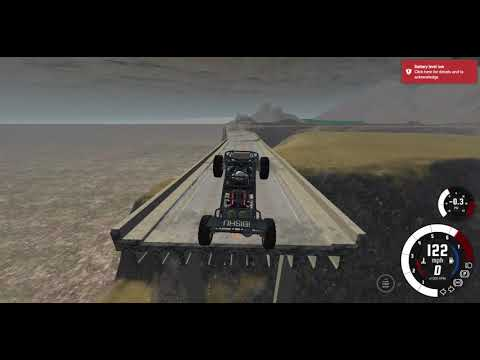 BeamNG drive   0 11 0 5 5392   RELEASE   x64 3 26 2018 6 12 34 PM