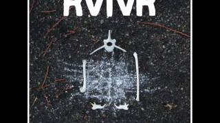 Watch Rvivr The Seam video