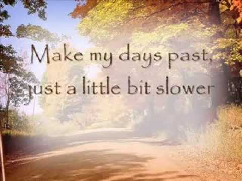 Only hope mandy moore lyrics karaoke
