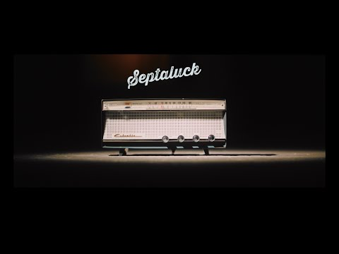 Septaluck - It's All Right (Music Video)