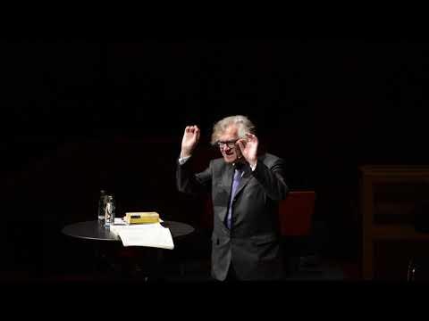 24.09.2017 Konzerteinführung Frankfurter Opern- und Museumsorchester