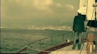 "Wael Jassar - Khaleny Zekra ""SOON"" وائل جسار - خلينى ذكرى قريباً"