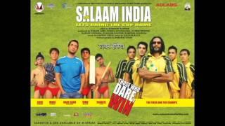 salaam india