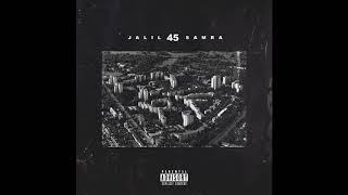 45 BEAT - Jalil & Samra (Edit by Kirmar Productions)