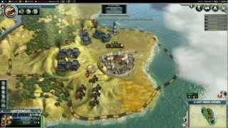 Civilization 5 Gods & Kings - Test / Review von PC Games
