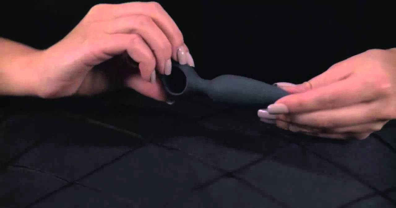 Znalezione obrazy dla zapytania korek analny