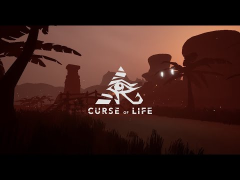 Curse Of Life Gameplay Teaser