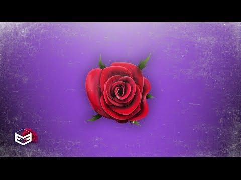 "free-ninho-type-beat-""rosa²""-|-trap-beat-instrumental"
