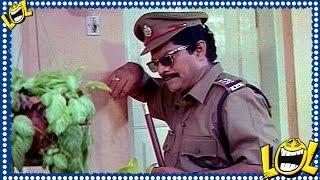 Malayalam Comedy Scene From Mayaponman | Dileep,Jagathy Sreekumar Movies