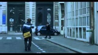 La Distance   [Louis Garrel - Gregoire Leprince-Ringuet] - Les Chansons D