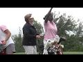 Women's Golf highlights: Betsy Rawls Longhorn Invitational -- Day 2 [Oct. 14, 2…