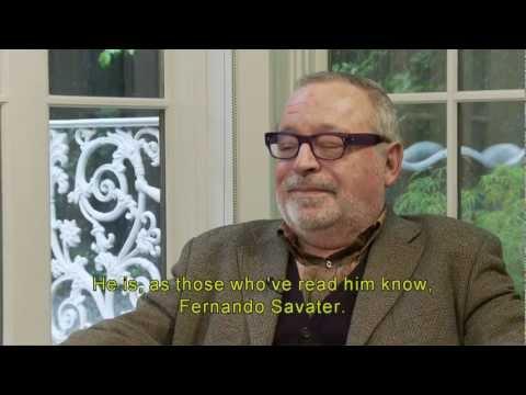 Nueva York: Especial - Fernando Savater