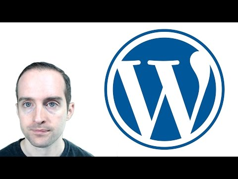 Best WordPress Website Creation and Hosting System with Affiliate Marketing!