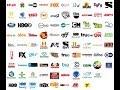 Tutorial: Assistir no Android, Canais de Tv por assinatura online grátis - XBMC Pt Br App