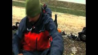 Sir John Franklin - Death in the Arctic.m4v