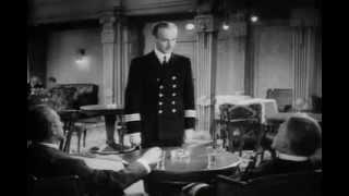 (Titanic) 1943 Trailer