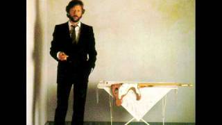 Eric Clapton - Everybody Oughta Make A Change