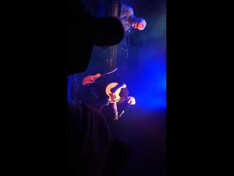 Shalom Hanoch gitara vekinor guitar and violin