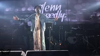Download lagu Glenn Fredly - Kembali Ke Awal (Live)
