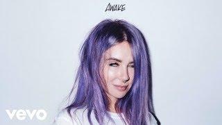 Alison Wonderland - Easy (Audio)