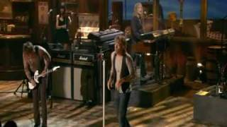 Bon Jovi - Any Other Day (HQ Lost Highway Concert) 2007