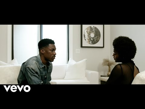 Giveon – Still Your Best (Acoustic Video)