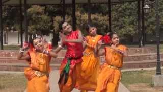 Download Video মামুন। বাংলাদেশের Aktara (নৃত্য) MP3 3GP MP4