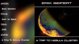 Erik Seifert - Lost In Space