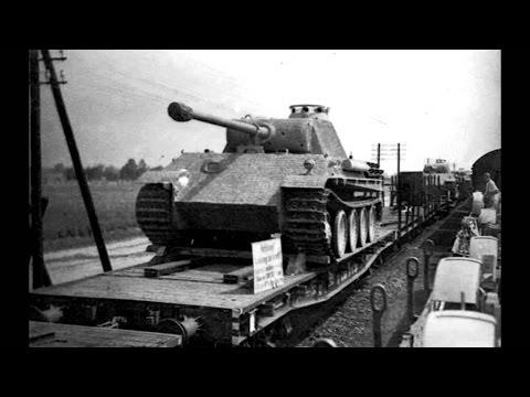 Marklin Deutsche Reichsbahn DRG DR Era 2 Panzer models by Artitec Herpa