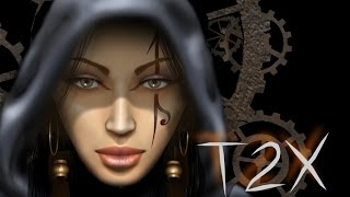 Thief 2X - SotMA - Pt 29 - A Brothel For My Cousin