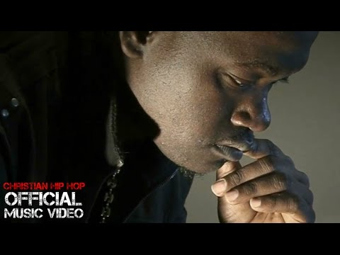 """Christian Rap - The CorinthD:13 """"Letters To God"""" (Official Music Video)(@ChristianRapz)"""