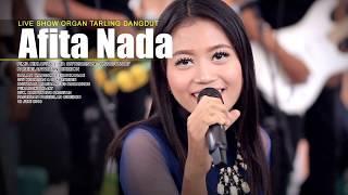 Tembang Tarling Cirebonan [FULL NONSTOP] Afita Nada - Live Pasuruan [19-06-2018]